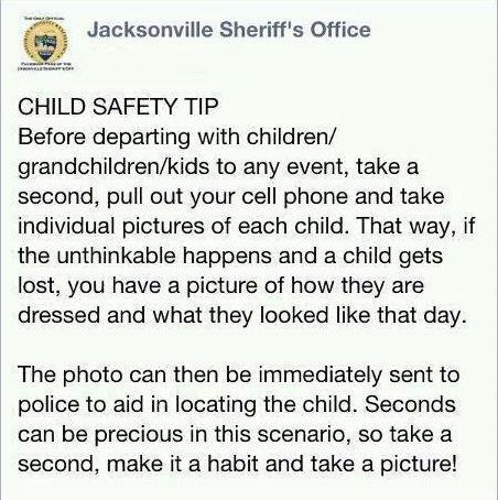 ChildPhoto