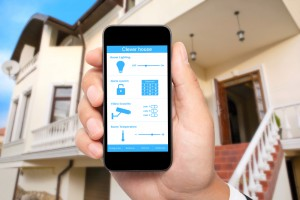 Home Control Systems   Inner Security Systems, Inc